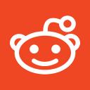 Reddit share