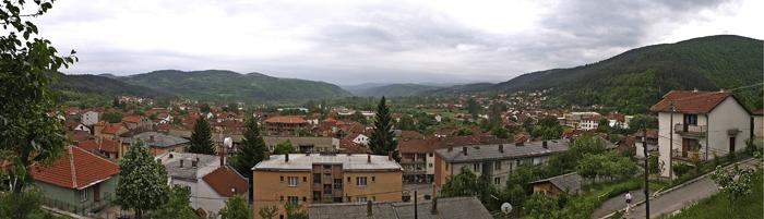 bosilegrad_panorama